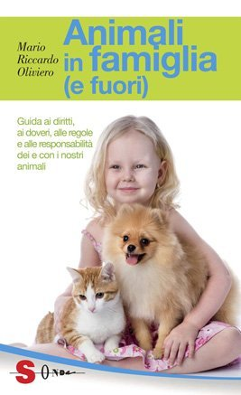 Cover_Oliviero.indd