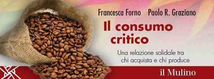 Forno-Graziano_banner